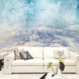 custom-3d-wall-mural-modern-cloud-sky-nature-scenery-wallpaper-living-room-tv-sofa-bedroom-home-decor-papel-de-parede-wall-paper-papier-peint