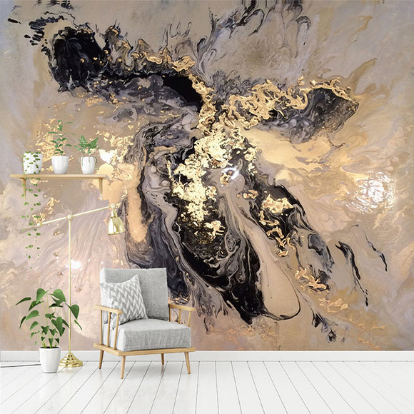 custom-3d-wall-mural-wallpaper-abstract-golden-landscape-art-wall-painting-living-room-bedroom-background-photo-wall-paper-decor-papier-peint