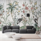 custom-3d-wall-mural-wallpaper-pastoral-flowers-birds-photo-wall-papers-study-bedroom-living-room-sofa-tv-background-home-decor-papier-peint