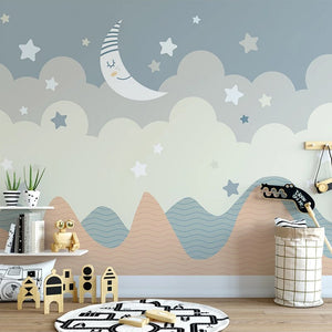custom-3d-wall-murals-wallpaper-for-kids-room-cartoon-stars-moon-children-bedroom-decoration-wallpaper-mural-papel-de-parede-3d