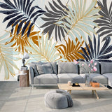 custom-3d-wallpaper-modern-fashion-rainforest-plant-banana-leaf-photo-wall-murals-living-room-tv-sofa-bedroom-wall-painting-3-d-papier-peint