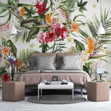custom-3d-wallpaper-modern-tropical-rain-forest-plant-leaf-cactus-photo-wall-murals-living-room-bedroom-creative-wall-painting-papier-peint