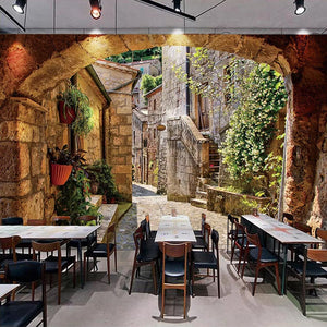 custom-3d-wallpaper-murals-european-town-street-view-photo-wall-paper-kitchen-living-room-restaurant-home-decoration-painting-papier-peint