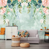 custom-any-size-murals-wallpaper-modern-watercolor-leaves-photo-wall-painting-living-room-tv-sofa-bedroom-wedding-house-3d-decor-papier-peint