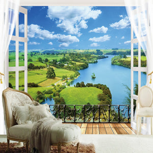 custom-wall-mural-wallcovering-nature-landscape-wallpaper-window