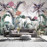 custom-mural-wallpaper-3d-living-room-bedroom-home-decor-wall-painting-papel-de-parede-papier-peint-tropical-plant-banana-leaves