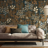 custom-mural-papel-de-parede-3d-plant-floral-wallpaper-wall-covering-luxury-bedroom-living-room-tv-backdrop-photo-wall-painting-papier-peint