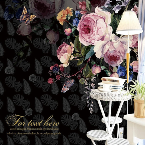custom-mural-wallpaper-3d-retro-flowers-rose-wall-painting-living-room-bedroom-romantic-fresco-home-decor-wall-paper-for-wall-3d