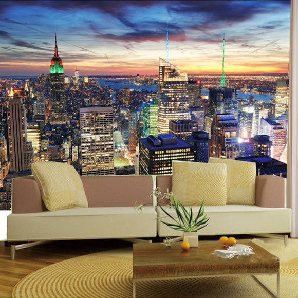 custom-mural-wallpaper-european-style-3d-stereoscopic-new-york-city-bedroom-living-room-tv-backdrop-photo-wallpaper-home-decor