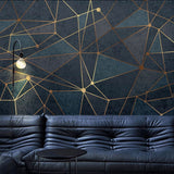 custom-mural-wallpaper-modern-abstract-art-geometric-pattern-3d-stereo-line-fresco-living-room-tv-ktv-bar-creative-decor-wall-paper-papier-peint