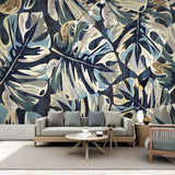 custom-mural-wallpaper-modern-tropical-plant-leaves-retro-living-room-tv-sofa-bedroom-background-wall-decor-papel-de-parede-3-d-Ppiwe-peint