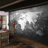 retro-nostalgic-world-map-wallpaper