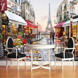 city-view-european-style-nostalgic-paris