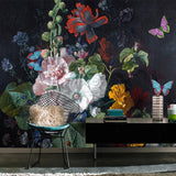custom-wallpaper-mural-photo-european-style-3d-stereoscopic-relief-floral-flowers-butterfly-oil-painting-wall-mural-living-room-sofa-wallpaper-papier-peint