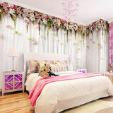 custom-photo-wall-paper-3d-european-style-pastoral-non-woven-tv-background-large-mural-wallpaper-for-bedroom-living-room-wall