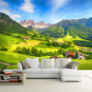 custom-photo-wall-paper-3d-nature-landscape-bedroom-living-room-tv-background-decoration-wallpaper-wall-mural-papel-de-parede-3d