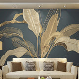 custom-photo-wall-paper-3d-embossed-retro-banana-leaf-large-mural-living-room-bedroom-luxury-wallpaper-home-decor-wall-painting-papier-peint
