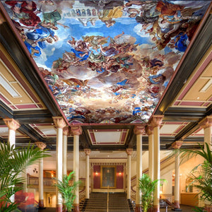 custom-photo-wallpaper-3d-european-style-classic-figure-murals-living-room-theme-hotel-ceiling-wall-papers-for-walls-home-decor