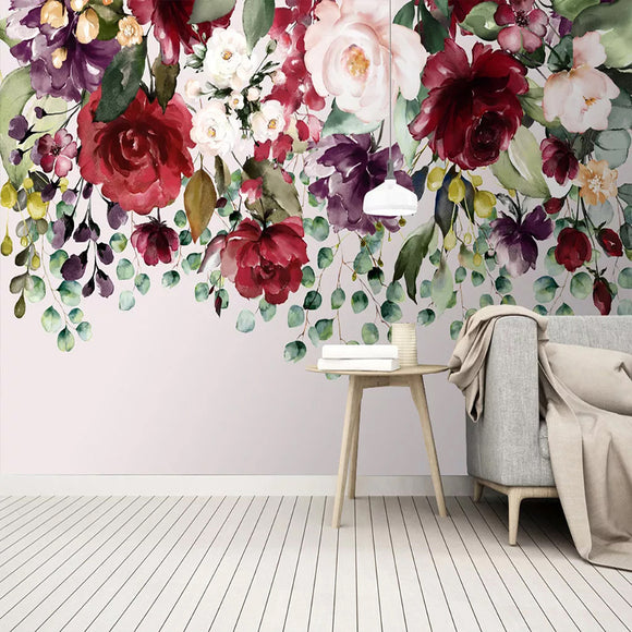 custom-photo-wallpaper-3d-plant-flowers-murals-living-room-bedroom-romantic-home-decor-floral-wall-painting-papel-de-parede-3-d-papier-peint