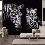custom-photo-wallpaper-3d-retro-vintage-black-and-white-zebra-mural-wall-covering-non-woven-bedroom-mural-home-decor-wall-paper
