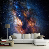 custom-photo-wallpaper-3d-stereoscopic-creative-beautiful-galaxy-stars-background-wall-decor-painting-living-room-wall-paper