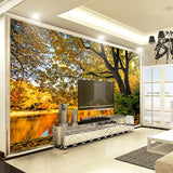 custom-photo-wallpaper-3d-stereoscopic-forest-landscape-wall-painting-living-room-sofa-tv-background-photography-mural-wallpaper
