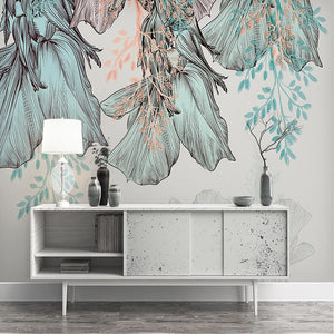 custom-photo-wallpaper-3d-tropical-plant-leaves-murals-living-room-bedroom-home-decor-wall-painting-papel-de-parede-wall-papers