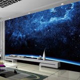 custom-photo-wallpaper-for-walls-3d-beautiful-starry-sky-mural-modern-living-room-bedroom-tv-background-wall-decor-wall-paper-papier-peint
