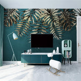 custom-photo-wallpaper-modern-3d-stereo-leaf-nordic-style-murals-living-room-tv-sofa-bedroom-luxury-home-decor-wall-papers-3-d-papier-peint