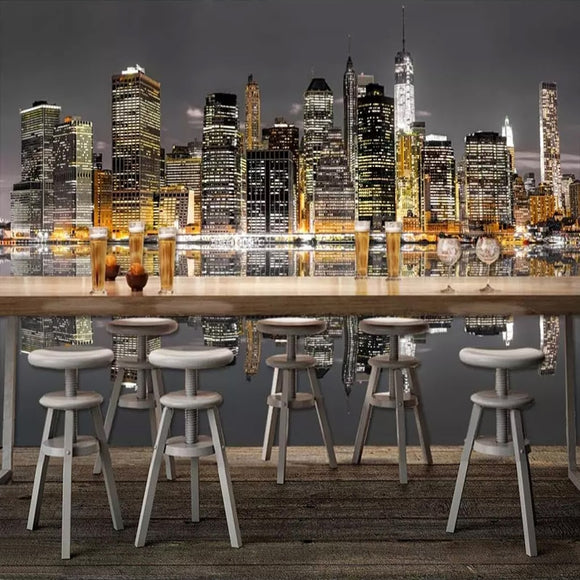 custom-photo-wallpaper-murals-3d-city-building-night-view-large-wall-painting-bedroom-bar-restaurant-wall-decor-mural-de-parede