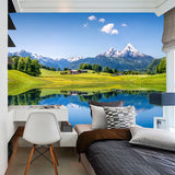 custom-photo-wallpaper-scenic-landscapes-photography-background-decoration-painting-for-living-room-sofa-bedroom-mural-wallpaper