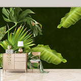 custom-size-3d-wall-mural-wallpaper-banana-leaves-nordic-modern-art-living-room-sofa-bedroom-bedside-background-photo-wallpaper