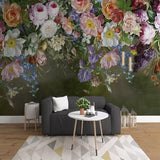 custom-size-3d-wall-mural-wallpaper-european-style-retro-hand-painted-rose-flowers-photo-wall-paper-for-living-room-sofa-bedroom