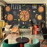 custom-wall-mural-pizza-shop-hand-painted-abstract-pizza-3d-photo-wallpaper-cafe-dessert-shop-western-restaurant-wall-painting-papier-peint