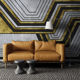 custom-wall-painting-golden-geometric-stripes-mural-wallpaper-creative-art-bedroom-living-room-sofa-tv-background-wall-paper-3d-papier-peint