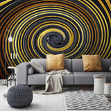 custom-wallpaper-modern-nordic-creative-abstract-oil-painting-waterproof-canvas-3d-rotating-mural-living-room-art-decor-picture-papier-peint