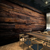 wood-grain-effect-wallpaper