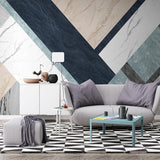 custom-wallpaper-3d-creative-graffiti-geometric-pattern-modern-fashion-bedroom-living-room-tv-background-papier-peint-mural-3d