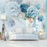 custom-floral-wallpaper-simple-peony-murals-for-living-room-bedroom-sofa-tv-background-wall-decorative-wallpaper