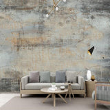 custom-mural-wallpaper-papier-peint-papel-de-parede-wall-decor-ideas-for-bedroom-living-room-dining-room-wallcovering-hand-drawn-vintage-concrete