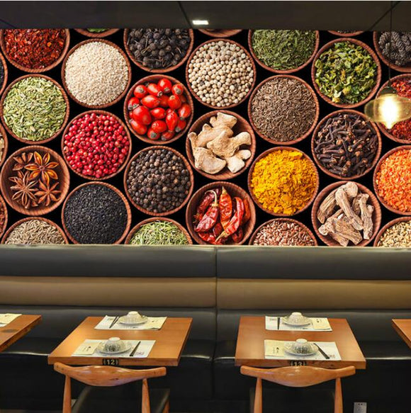 custom-stereoscopic-health-beans-3d-wallpaper-for-walls-restaurant-cafe-lounge-health-center-living-room-large-mural