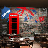 bvmhome-custom-mural-wallpaper-3d-stereoscopic-embossed-london-red-telephone-booth-art-wall-painting-living-room-entrance-bedroom-wallpaper