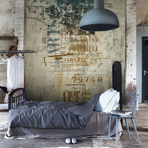 customized-size-3d-retro-graffiti-dilapidated-wall-photo-mural-wallpaper-for-bedroom-living-room-background-non-woven-wall-paper
