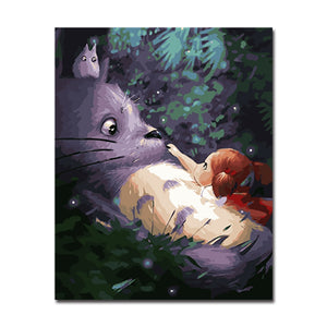diy-painting-by-numbers-my-neighbor-totoro-canvas-kits-coloring-hand-paint-anime-cartoon-oil-pictures-for-children-unique-gifts