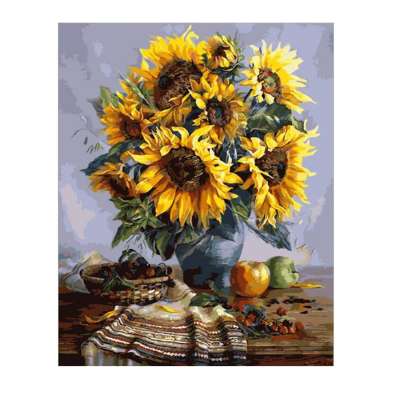 diy-sunflower-painting-by-numbers-framed-digital-oil-painting-on-canvas-coloring-by-numbers-with-diy-frame-kids-lover-home-decor