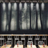 dark-series-forest-forest-wall-professional-production-wallpaper-mural-custom-photo-wall-whole-house-custom-papier-peint