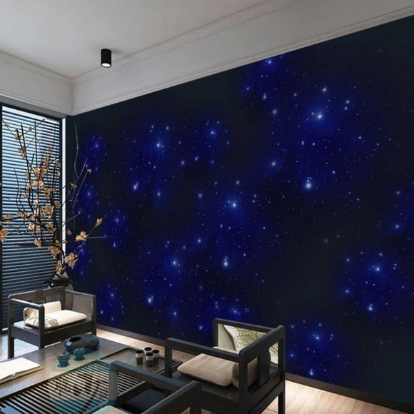 custom-mural-wallpaper-papier-peint-papel-de-parede-wall-decor-ideas-for-bedroom-living-room-dining-room-wallcovering-Dream-trend-pattern-fashion-TV-wall