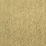 european-luxury-glitter-silver-gold-foil-wallpaper-leaves-design-pattern-for-walls-modern-metallic-textured-wall-paper-ktv-hotel