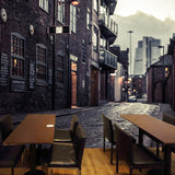 custom-wall-mural-wallpaper-wallcovering-european-town-retro-street-view-wallpaper