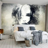 custom-mural-wallpaper-papier-peint-papel-de-parede-wall-decor-ideas-for-bedroom-living-room-dining-room-wallcovering-European-Style-Modern-Art-Graffiti-3D-Watercolor-Figures